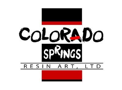 Colorado Springs Custom Countertops in East Colorado Springs - Colorado Springs, CO 80909