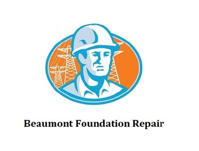 Beaumont Foundation Repair in Beaumont, TX 77707