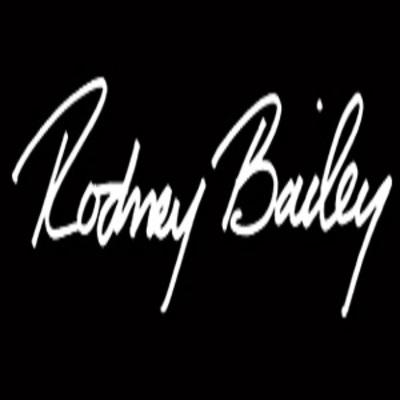 Wedding Photojournalism by Rodney Bailey in Washington, DC 20007 Advertising Photographers