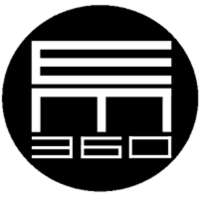 EM 360 Digital in Hubbard-Richard - Detroit, MI 48216