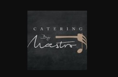 Catering By Maestro in Reseda - Los Angeles, CA 91335 Caterers Food Services