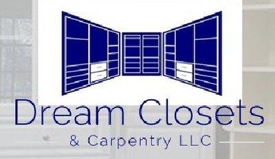 Dream Closets & Carpentry LLC in Bradenton, FL 34211 Closet Design