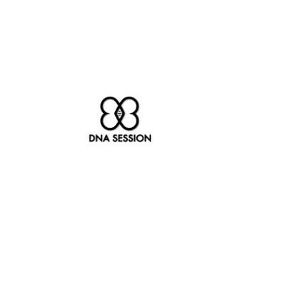 DNA SESSION in Lake View - Chicago, IL 60613