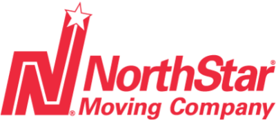 NorthStar Moving Company in New Downtown - Los Angeles, CA 90071 Moving & Storage Consultants