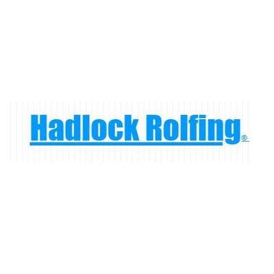 Hadlock Rolfing in Southeast - Mesa, AZ 85206 Health & Medical