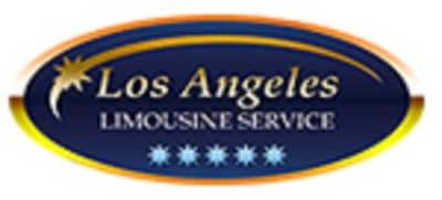 Los Angeles Limo Service in South Park - Los Angeles, CA 90015 Limousine & Car Services