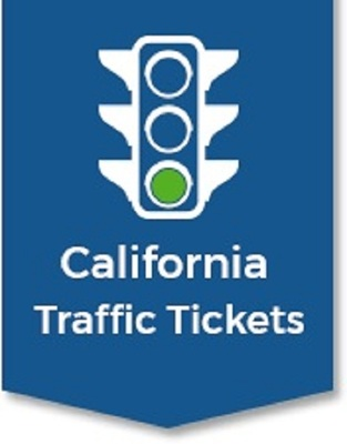 Las Vegas Traffic Tickets - Expert suspended license lawyer in Downtown - Las Vegas, NV 89101