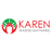 Karen Warde-Maynard Insurance in Fayetteville, GA 30215 Insurance Agencies and Brokerages