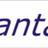 Q-vantage: Software Development & Mobile Application Riverside in Northside - Riverside, CA 92501 Website Design & Marketing