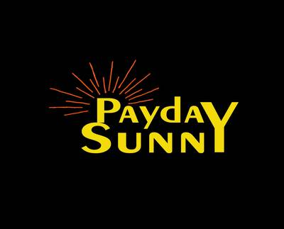 Payday Sunny in North - Houston, TX 77075 Loans Check Cashing