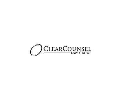 Clear Counsel Law Group in Pioneer Park - Las Vegas, NV 89128