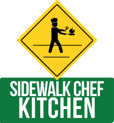 Sidewalk Chef Kitchen in Fort Lauderdale, FL 33309 Food Management Services