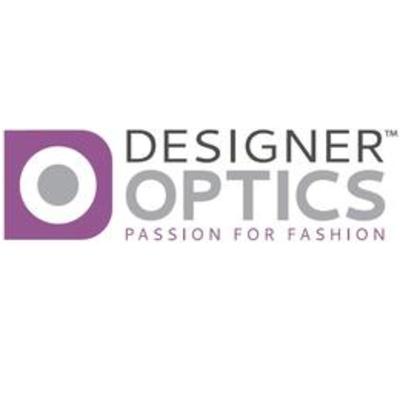 Designer Optics in Fort Green - Brooklyn, NY 11205