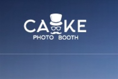 Cake Photo Booth in Vista, CA Photographers