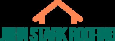 JOHN STARK ROOFING in Sunset Arcre-Garden Valley-Morningside - Shreveport, LA 71108