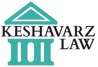 Keshavarz Law | Car Accident Lawyer San Diego in Carmel Valley - San Diego, CA 92130