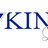 King Law Offices in Brevard, NC 28712 Lawyers - Funding Service