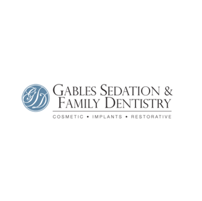 Gables Sedation And Family Dentistry in Miami, FL 33155
