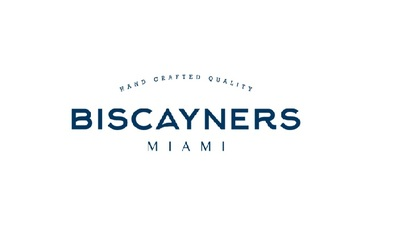 Biscayners in Downtown - Miami, FL 33130