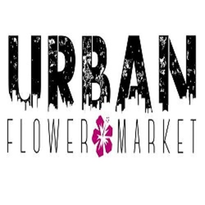 Urban Flower Market in Wayne, NJ Florist Preserved Flowers