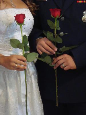 Forever Yours Weddings in Oxnard, CA 93035 Party & Event Planning