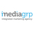 iMedia Grp in West Palm Beach, FL 33401 Marketing & Sales Consulting