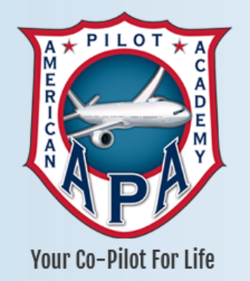American Pilot Academy in Northside - Fort Worth, TX 76106