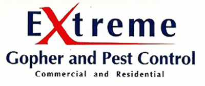 Extreme Gopher & Pest Control in Oxnard, CA 93033 Pest Control Services