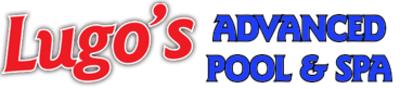 Lugo Advanced Pool Service in Tampa, FL 33684 Swimming Pool Contractors Referral Service