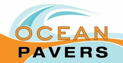 Ocean Pavers in Aliso Viejo, CA 92656
