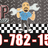 Sharp Automotive LLC in Defiance, OH 43512 Auto Repair