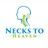 Necks to Heaven in American Fork, UT 84003 Chiropractors Nutrition