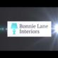 Photo of Bonnie Lane Interiors