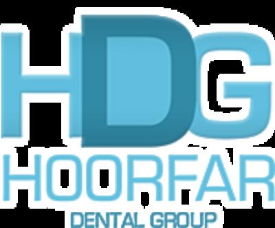 Hoorfar Dental Group- Philadelphia in Fairmount-Spring Garden - Philadelphia, PA 19130