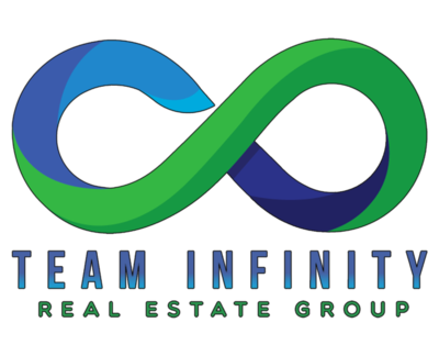 Team Infinity Real Estate Group in San Antonio, TX 78248 Real Estate Agents