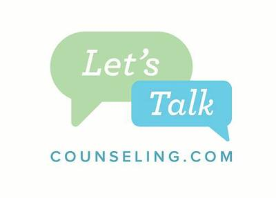 Let's Talk Counseling in Myers Park - Charlotte, NC 28211
