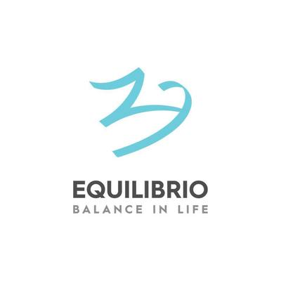 Equilibrio Home Health in Northeast - Virginia Beach, VA 23451 Home Health Care