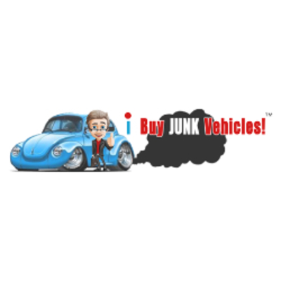 I Buy Junk Vehicles in Houston, TX 77086 New & Used Car Dealers