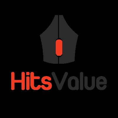 HitsValue in Parkrose - Portland, OR 97220 Advertising, Marketing & Pr Services