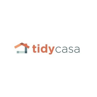 Tidy Casa in Central City - Phoenix, AZ 85004