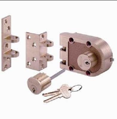 SSI Locksmith LLC in Mapleton-Flatlands - Brooklyn, NY 11230