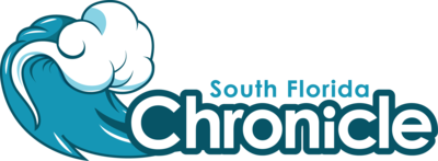 South Florida Chronicle in Croissant Park - Fort Lauderdale, FL 33315 News Agencies