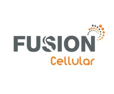 Fusion Cellular in Bellaire - Houston, TX 77036 Cellular & Mobile Phone Service Companies