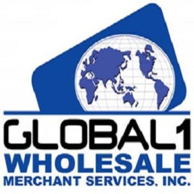 Global 1 WMS in Las Vegas, NV 89103