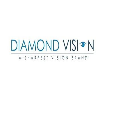 The Diamond Vision Laser Center of Atlanta in Tucker, GA Optometrists Specialties