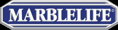 Marblelife Of Central Georgia in Columbus, GA 31909