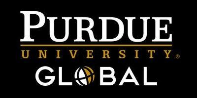 Purdue University Global in Omaha, NE 68134