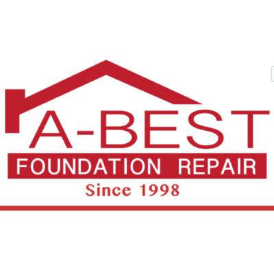 A Best Foundation Repair, LLC in Northeast - Houston, TX 77016 General Contractors - Residential