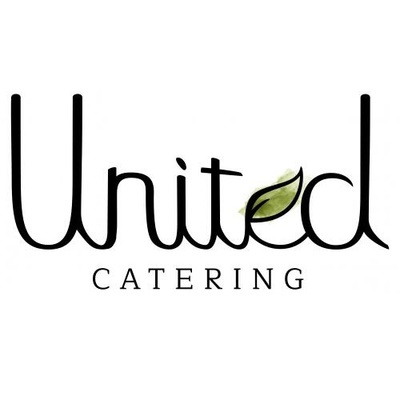 United Catering in Louisville, KY 40218 Caterers Food Services