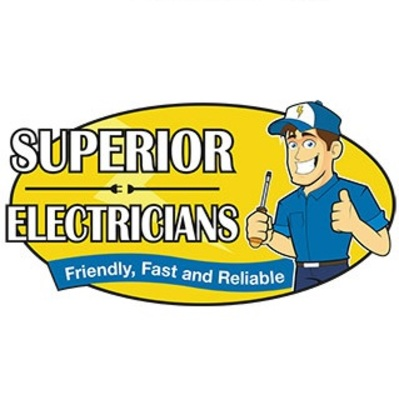 Superior Electricians in Peachtree City, GA Electrical Contractors